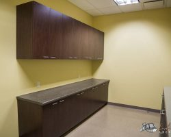 breakrooms_0010