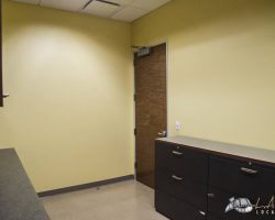 breakrooms_0011