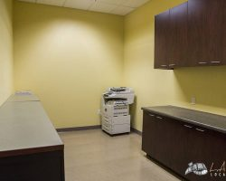breakrooms_0012