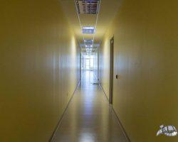 hallways_0002