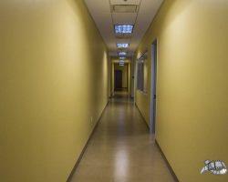 hallways_0005