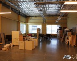 warehouse_0001