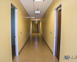 cubicles_0001