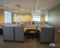 cubicles_0003