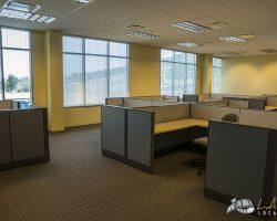cubicles_0004