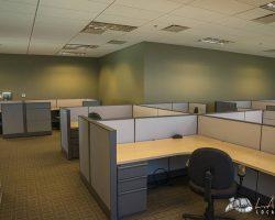 cubicles_0008