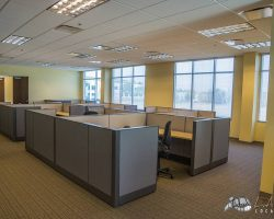 cubicles_0011