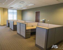 cubicles_0012