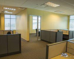 cubicles_0013