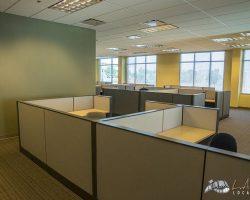 cubicles_0016