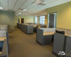 cubicles_0021