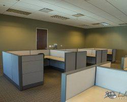 cubicles_0022