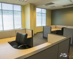 cubicles_0024