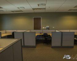 cubicles_0025