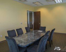 cubicles_0029
