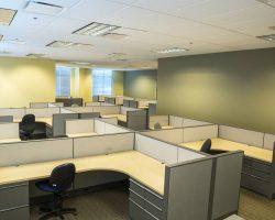 cubicles_0031