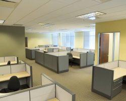 cubicles_0033