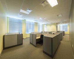 cubicles_0035