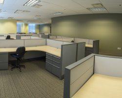 cubicles_0036
