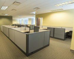 cubicles_0038