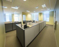 cubicles_0039