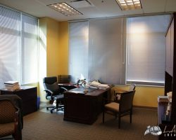 offices-rm_0005