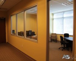 tech-offices_0010