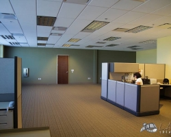 offices-cod_0002