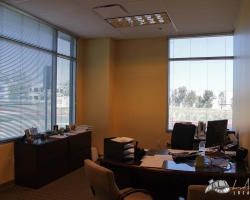 offices-cod_0005