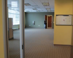 offices-cod_0009