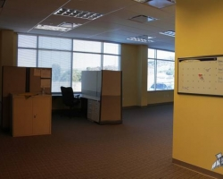 offices-cod_0010
