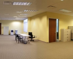 offices-rm_0002