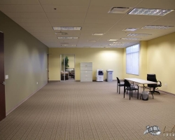 offices-rm_0008