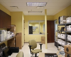 tech-offices_0009