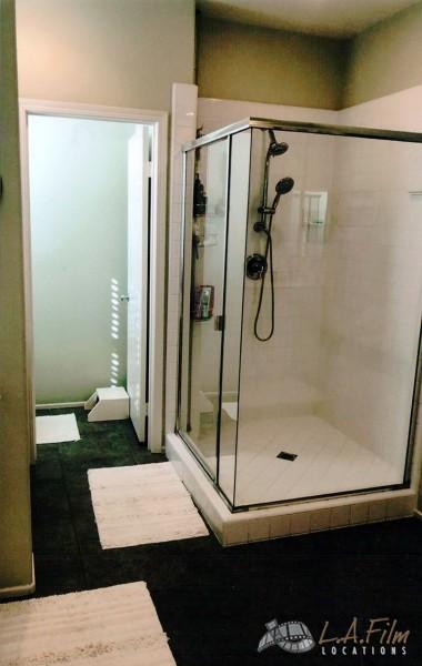 ACE_024_Master Bathroom 2