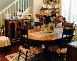 ACE_011_Dining Room 1