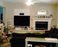 ACE_015_Family Room