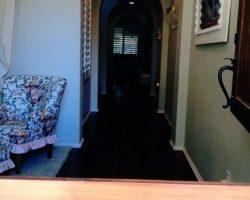 ACE_006_Front Door Entry Way