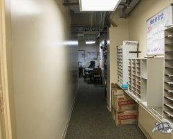 office_pilates_0004