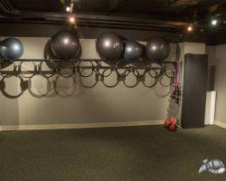 office_pilates_0013