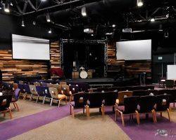 Auditorium-_001