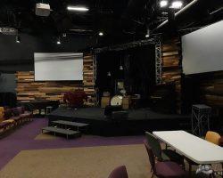 Auditorium-_002