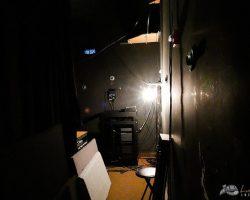 Auditorium-_008