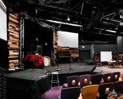 Auditorium-_010