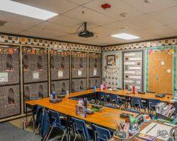 Castle_Classroom_001