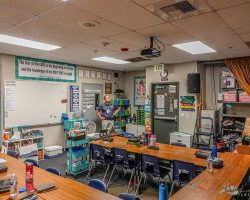 Castle_Classroom_003