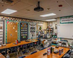 Castle_Classroom_004