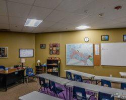 History_Classroom_002