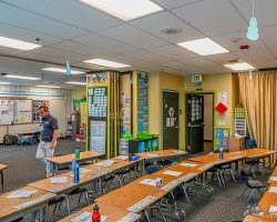 Joint_Classroom_002