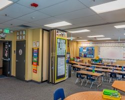 Joint_Classroom_005